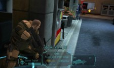 XCOM: Enemy Unknown Teaches You To Deal With Gas Station Invasions