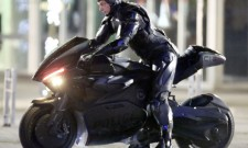 First Reactions To The RoboCop Footage Shown At Comic-Con