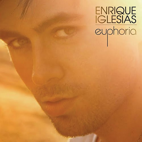 Enrique Iglesias Brings In Lil Wayne And Nayer For Dirty Dancer Remix