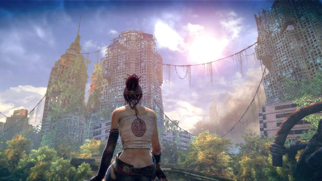 enslaved odyssey to the west (2)