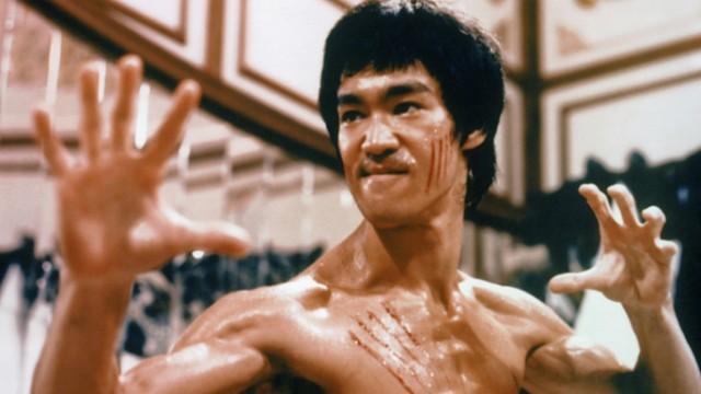enter the dragon 1973 685x385 640x360 We Got This Covereds Top 100 Action Movies
