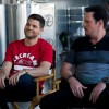 The Boys Are Back In 30 New Entourage Stills
