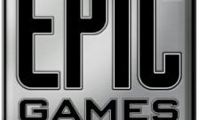 Epic To Show Unreal Engine 4 Later This Year