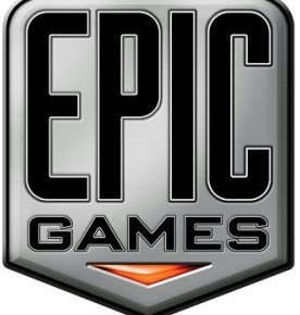 EPIC Games Justifies The Release Of New Consoles From Sony And Microsoft