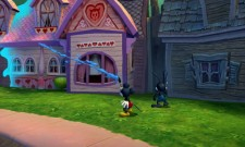 Epic Mickey 2: The Power Of Two – The Power Of Characters Featurette
