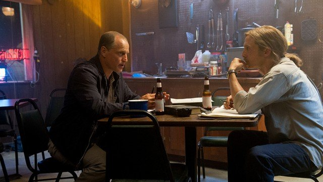 """True Detective Review: """"After You've Gone"""" (Season 1, Episode 7)"""