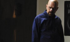 Breaking Bad Season Premiere Review: Live Free Or Die (Season 5, Episode 1)