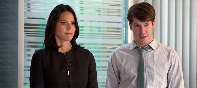 "The Newsroom Season Finale Review: ""The Greater Fool"" (Season 1, Episode 10)"