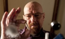 6 Outstanding Moments From The Breaking Bad Series Finale