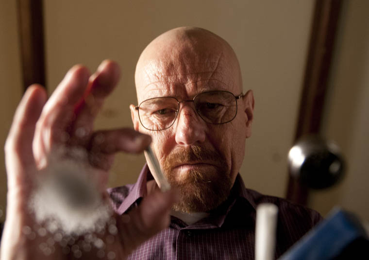 episode 2 walt 6 Outstanding Moments From The Breaking Bad Series Finale
