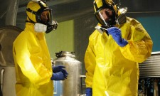 "Breaking Bad Review: ""Hazard Pay"" (Season 5, Episode 3)"