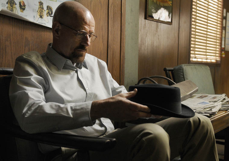 Breaking Bad Finale Will Be Polarizing