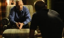 "Breaking Bad Review: ""Buyout"" (Season 5, Episode 6)"