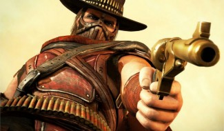 NetherRealm's Ed Boon Discusses The Possbility Of A Street Fighter And Mortal Kombat Crossover