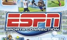 ESPN Sports Connection Review
