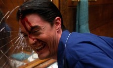 Twin Peaks Primer Video Catches Viewers Up Ahead Of The New Series