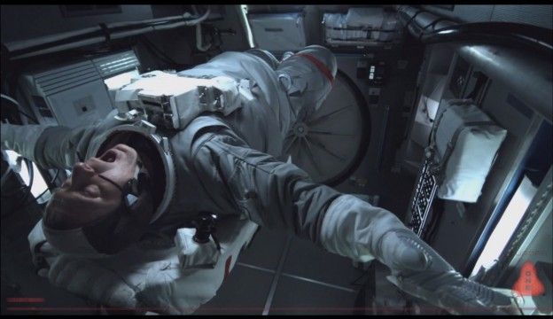europa-report-exorcism-in-space