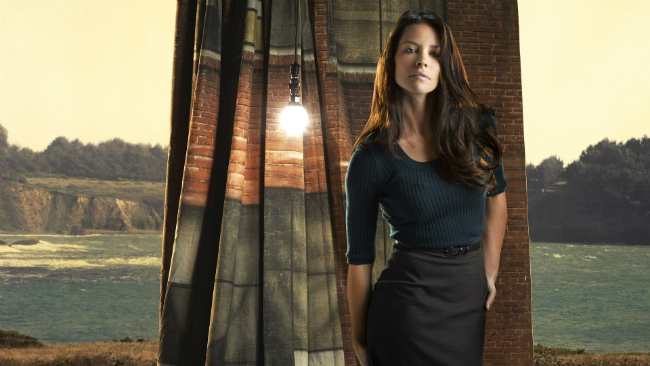evangeline-lilly-to-join-marvels-ant-man