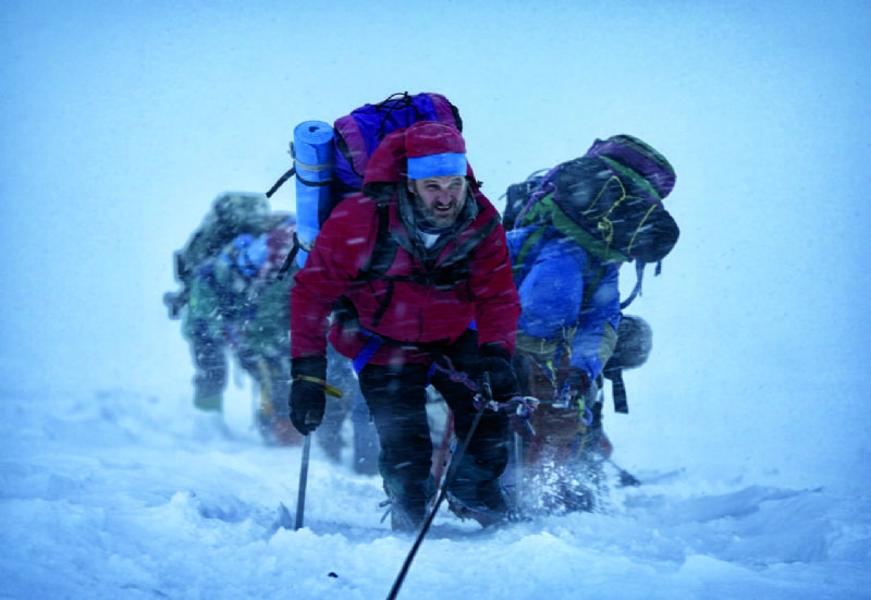First Look At Jason Clarke In Everest