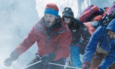 Things Go From Bad To Worse In Gripping New Clip And TV Spot For Everest