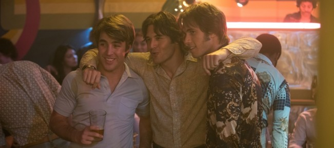 Everybody Wants Some And Midnight Special Headline Initial SXSW 2016 Lineup