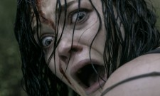 Watch Previously Unseen Alternate Ending And Deleted Scenes From Evil Dead Remake