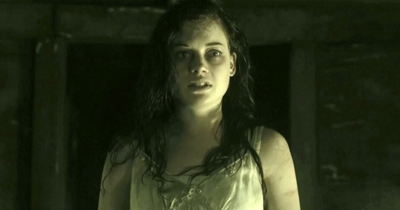 evil dead jane levy trailer Nato And Remys Last Stand: Why Fede Alvarezs Evil Dead Bitch Slapped Horror
