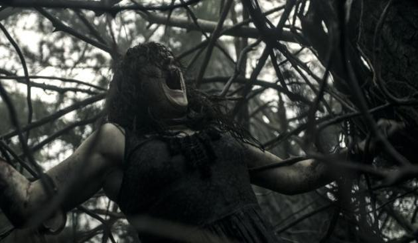 evil dead tree rape scene The Top 10 Films Of 2013 So Far