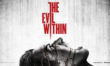 PC Patch For The Evil Within Removes Letterbox Effect, Adds 60fps Cap