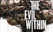 The Evil Within Gets Gory And Surreal Ahead Of Tokyo Game Show