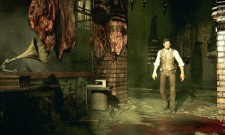 "The Evil Within Shows Off ""The World Within"""