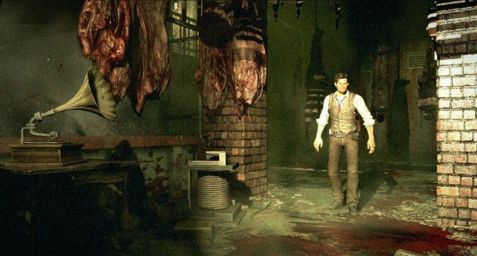 evil within 1