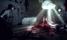 Check Out How Some Of The Evil Within's Sound Effects Were Created