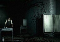 evil within 4