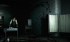 Freddy Krueger And Dexter Alumnus Lend Voice Talents To The Evil Within