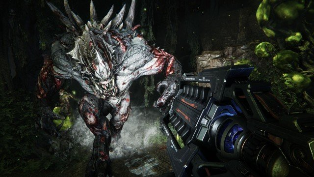 evolve-jan-first-look-screenshot-4