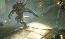 Evolve Stomps To The Top Of UK All-Format Charts, Majora's Mask 3D Seizes Second Place