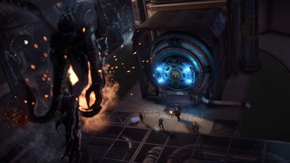 evolve-playstation-xbox-review-04