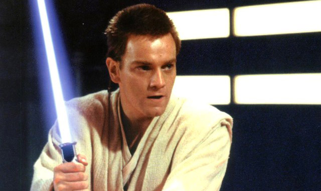 %name Ewan McGregor Is Up For Star Wars: Episode VII (For Some Reason)