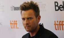 Ewan McGregor Joins Fargo Season 3
