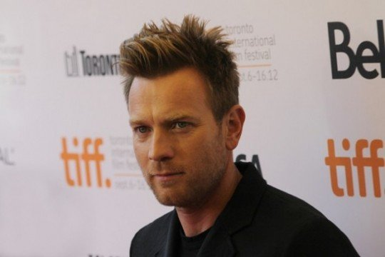 ewan mcgregor004 large 620x413 540x360 Ewan McGregor Will Spend Last Days In The Desert With Tye Sheridan