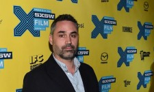 Exclusive Interview: Alex Garland Talks Ex Machina