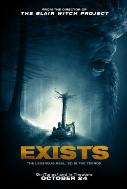 Exists Review