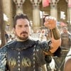 Ridley Scott Claims That Exodus: Gods And Kings Has Plenty Of Diversity