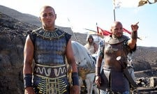 Ridley Scott Explains Why There Are Mostly White People In Exodus: Gods And Kings