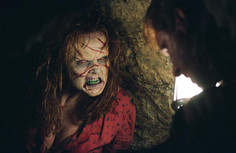 exorcist the beginning 10 Awful Prequels That Are Just The Worst