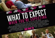 expect poster
