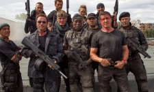The Expendables 4 Is Actually Happening