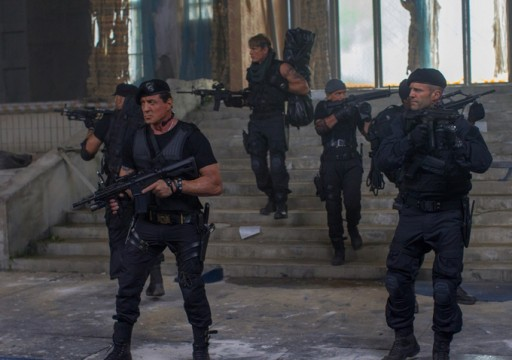 expendables-3-3