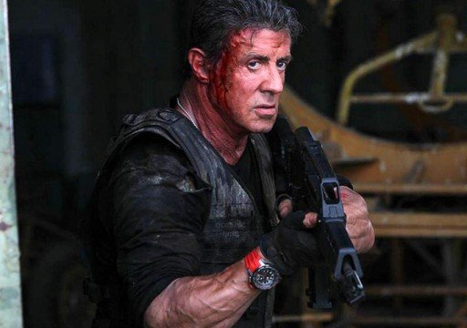 expendables-3-5
